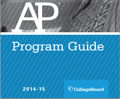 AP_Program_Guide